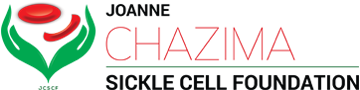 Joanne Chazima Sickle Cell Foundation